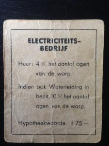 kaartje_elektriciteitsbedrijf